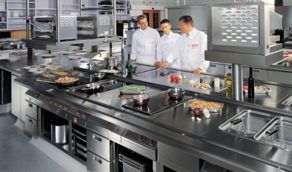 vente matériels / equipements de cuisine professionnelle maroc - Fournisseur De Cuisine Pour Professionnel