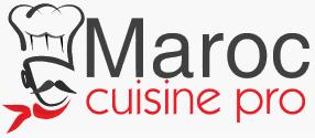 Maroc cuisine Pro