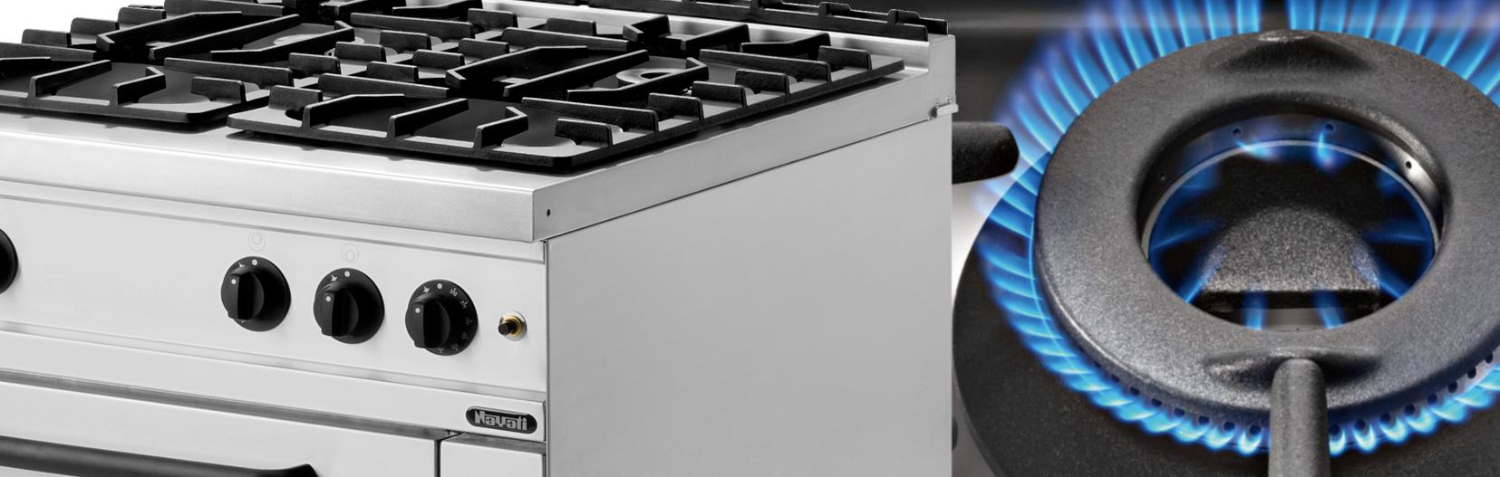 vente matériels et équipements cuisson cuisine