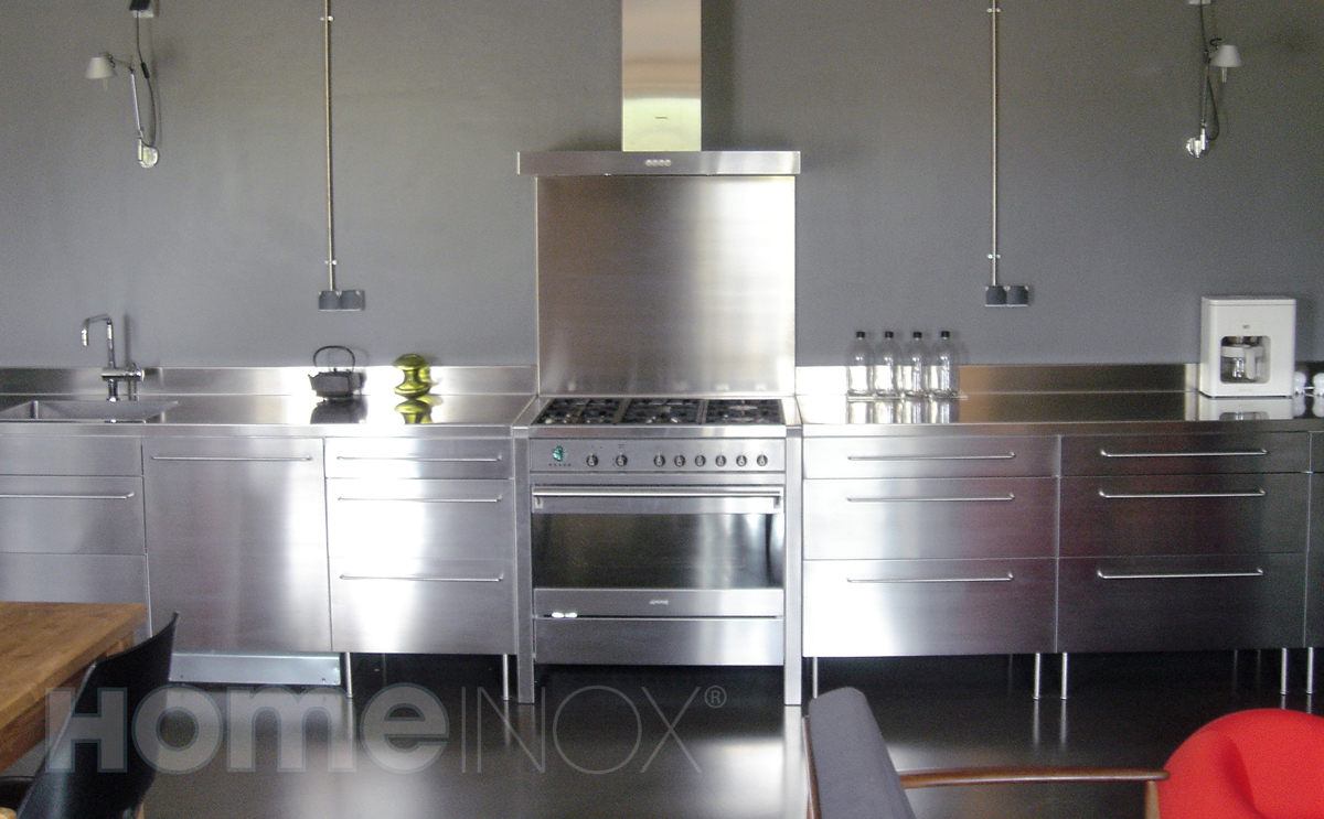 evier de cuisine inox maroc materiel cuisine pro inox au maroc pour cuisine maroc with cuisine. Black Bedroom Furniture Sets. Home Design Ideas