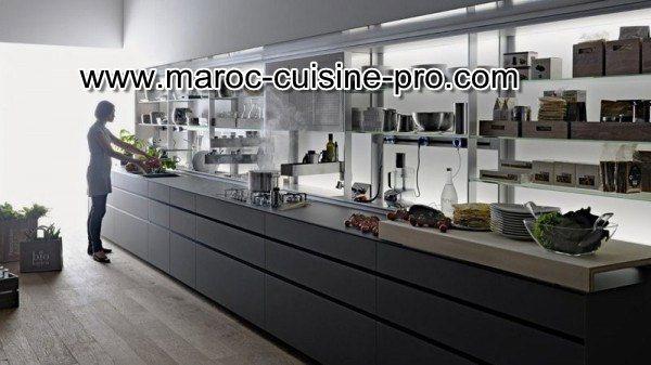 vente quipement de cuisine pro pour restaurant et caf