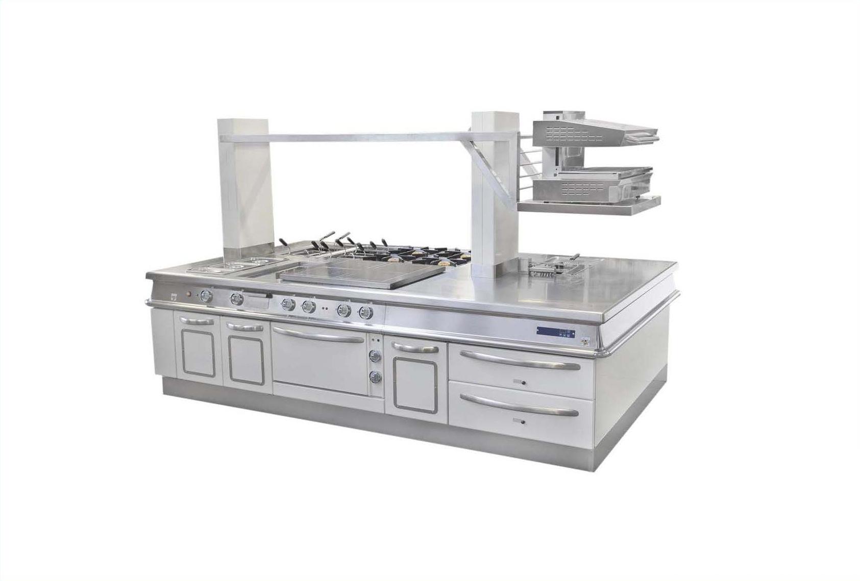 fournisseur 233 quipement cuisine professionnelle f 232 s maroc cuisine pro vente mat 233 riel et