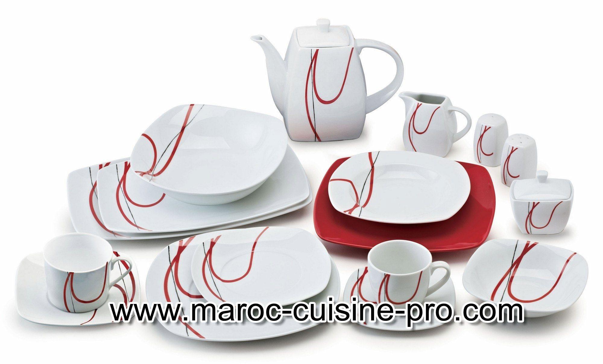Mat Ef Bf Bdriel Restaurant  Ef Bf Bd Paris