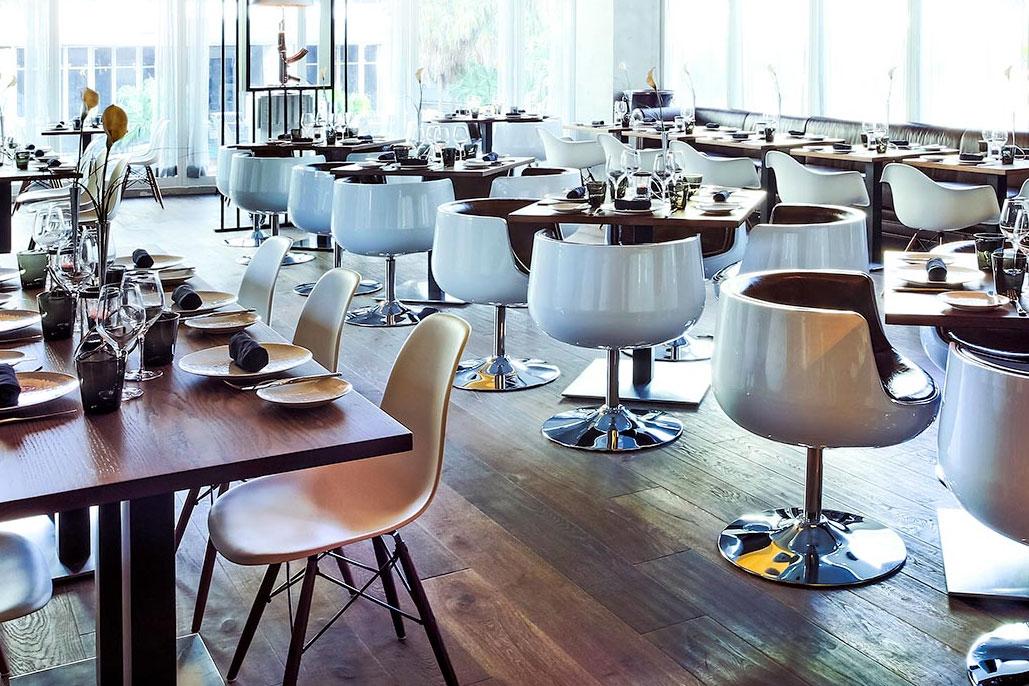 Vente des quipements caf fournisseur des mat riels au for Table cuisine pro