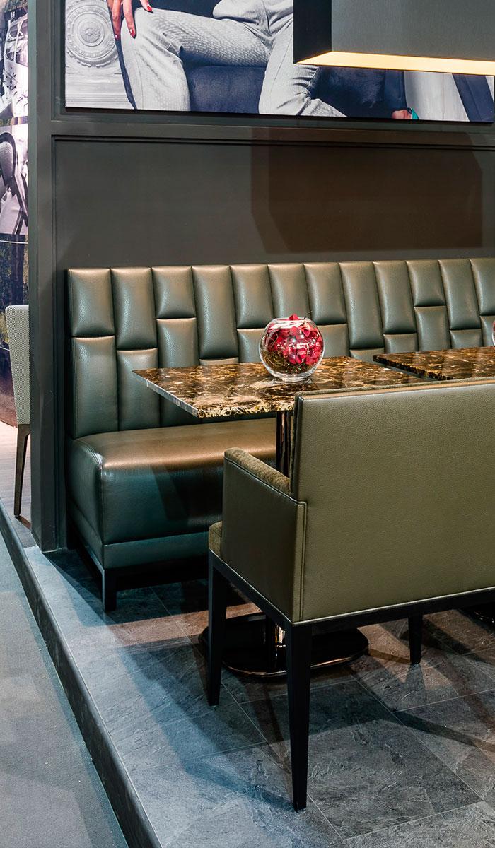 achat quipement caf glacier agadir grossiste quipement et mat riel cuisine pro maroc. Black Bedroom Furniture Sets. Home Design Ideas