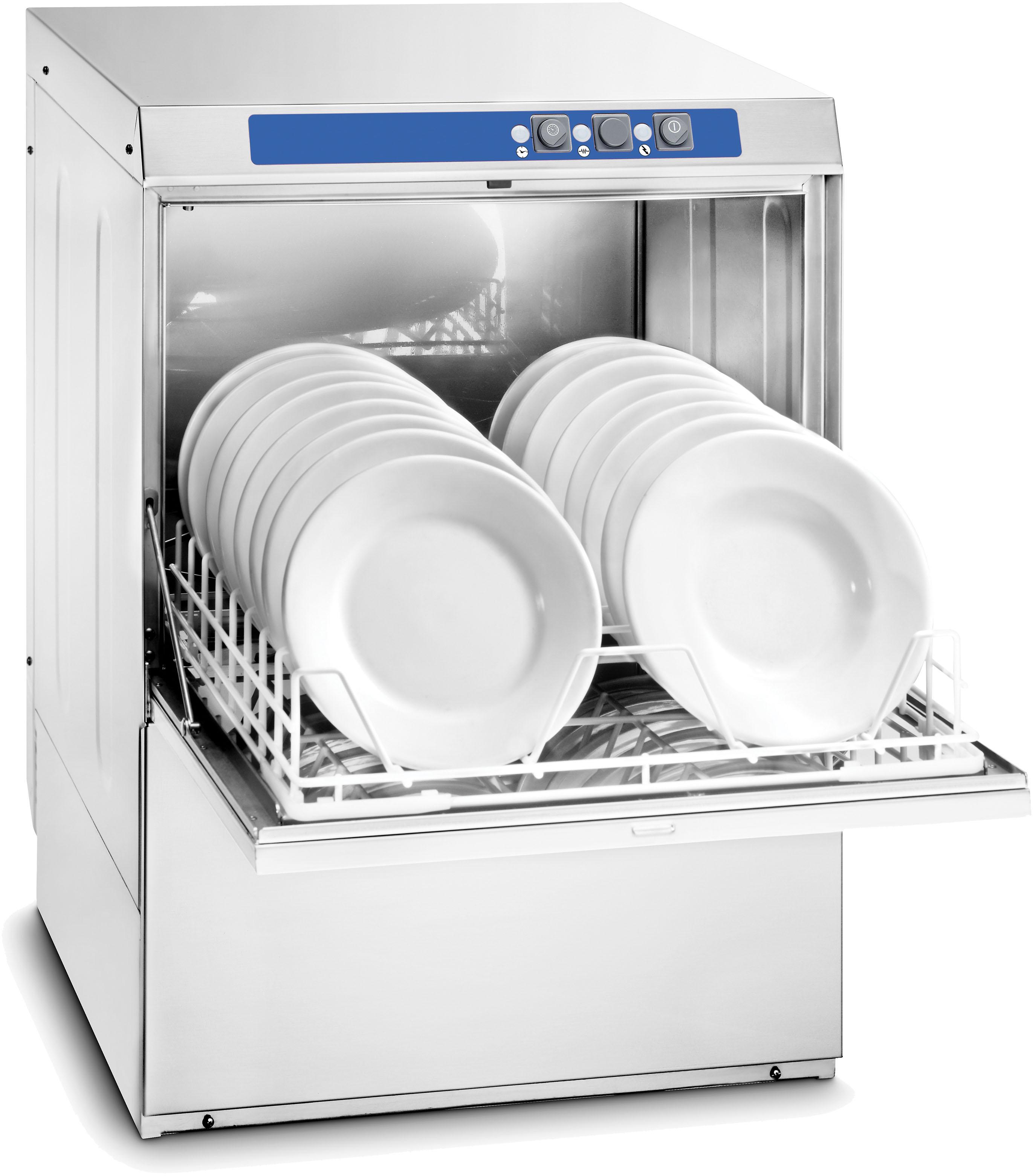 Vente du mat riel et quipement caf glacier grossiste for Soldes materiel cuisine